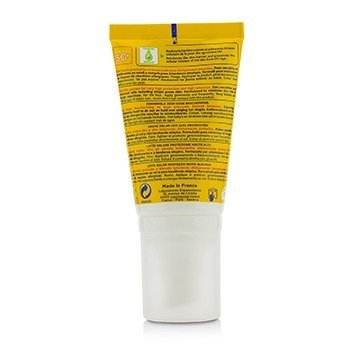 Very High Protection Sun Lotion SPF50+ - Sun Sensitive & Intolerant Skin  40ml/1.35oz