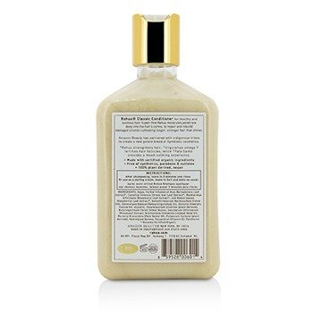 Classic Conditioner (For Healthy, Lustrous Hair) 275ml/9.3oz
