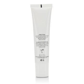 Good Hydrations Silky Face Primer  30ml/1oz