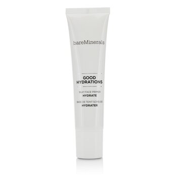 BareMinerals Good Hydrations Silky Face Primer  30ml/1oz