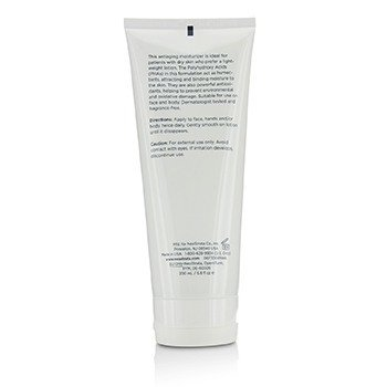 Restore Bionic Lotion 15 Bionic/PHA  200ml/6.8oz