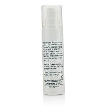Restore Redness Neutralizing Serum 6 Bionic/PHA 29g/1oz