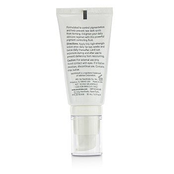Enlighten Pigment Controller  30ml/1oz