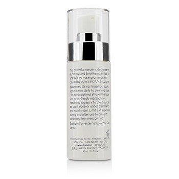 Enlighten Illuminating Serum  30ml/1oz