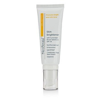 Enlighten Skin Brightener SPF25  40g/1.4oz