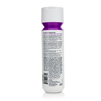 Ultimate Restore Conditioner (For Damaged or Thinning Hair) 250ml/8.5oz