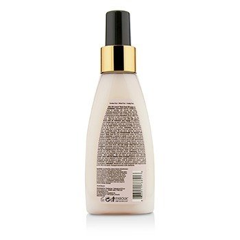 Luxury Black Seed Oil Leave-In Conditioner 118ml/4oz