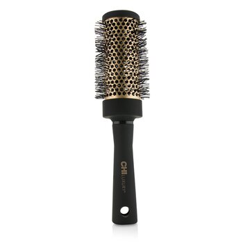 Luxury Medium Round Brush  1pc
