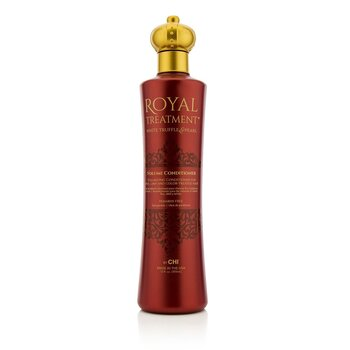 Royal Treatment Volume Conditioner (For Fine, Limp and Color-Treated Hair) 355ml/12oz