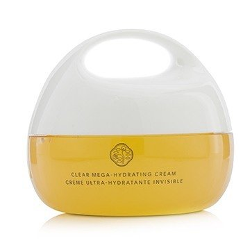 Waso Clear Mega Hydrating Cream 24 Hour  50ml/1.8oz