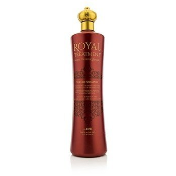 Royal Treatment Volume Shampoo (For Fine, Limp and Color-Treated Hair)  946ml/32oz