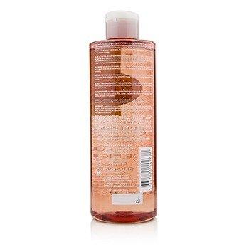 Fleur De Figuier Relaxing Shower Gel  400ml/13.5oz