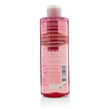 Gingembre Rouge Energising & Hydrating Shower Gel  400ml/13.5oz