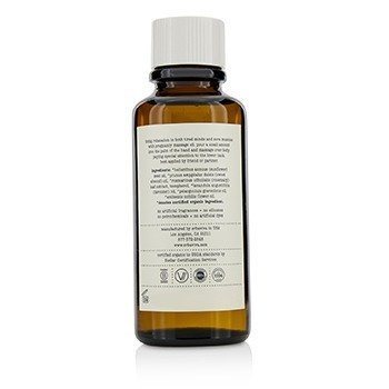 Pregnancy Massage Oil  120ml/4oz