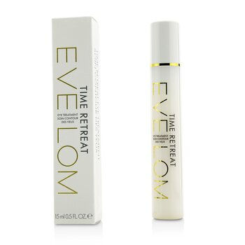 Time Retreat Eye Treatment  15ml/0.5oz