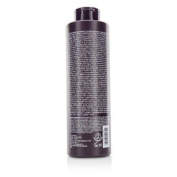 Color Balance Purple Conditioner (Eliminates Brassy/Yellow Tones on Blonde/Gray Hair)  1000ml/33.8oz