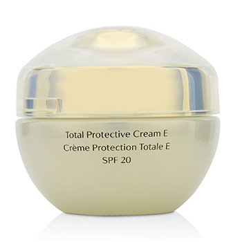 Future Solution LX Total Protective Cream SPF 20  50ml/1.8oz