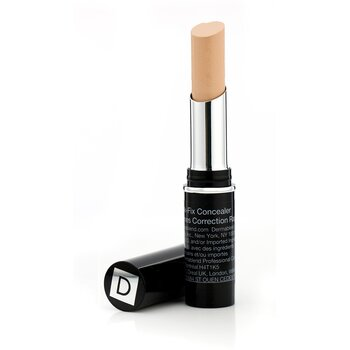 Quick Fix Concealer (High Coverage)  4.5g/0.16oz