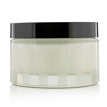 English Pear & Freesia Body Creme  175ml/5.9oz