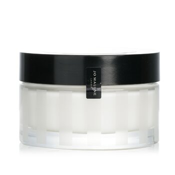 Jo Malone Blackberry & Bay Body Creme  175ml/5.9oz