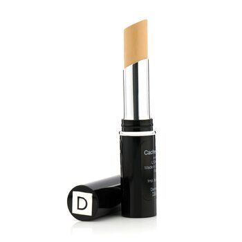 Quick Fix Concealer Broad Spectrum (High Coverage, Long Lasting Color Wear)  4.5g/0.16oz