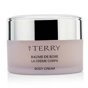 Baume De Rose Body Cream  200ml/6.7oz