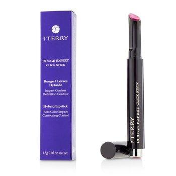 Rouge Expert Click Stick Hybrid Lipstick  1.5g/0.05oz