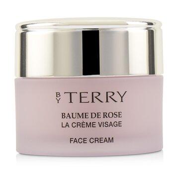 Baume De Rose Face Cream - All Skin Types  50ml/1.69oz
