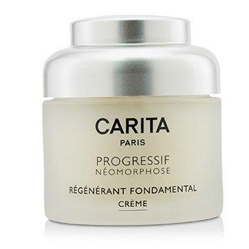 Progressif Neomorphose Fundamental Regenerating Restoring Revitalizing Cream  50ml/1.8oz