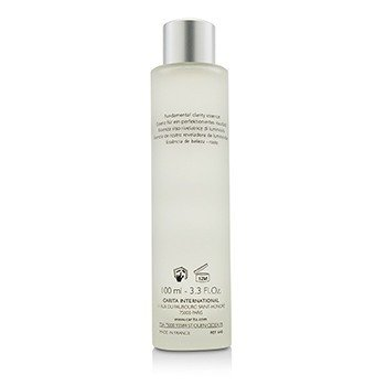 Progressif Neomorphose Fundamental Clarity Activating Essence Radiance Boost  100ml/3.3oz