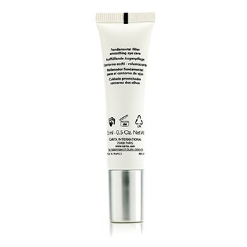 Progressif Neomorphose Fundamental Filler Smoothing Eye Care  15ml/0.5oz