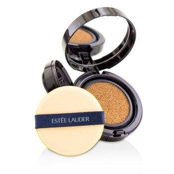 Estee Lauder Double Wear Cojín BB Compacto Líquido Uso de Todo el Día SPF 50 - # 3C2 Pebble  12g/0.42oz