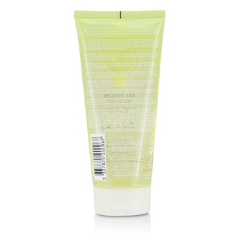 Green Tea (The Vert) Relaxing Shower Gel  200ml/6.6oz