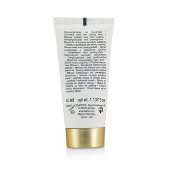 CLEANSING Cleanse & Peel Mask  50ml/1.13oz