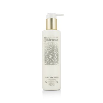 CLEANSING Gentle Cleansing Milk - For All Skin Types  200ml/6.3oz