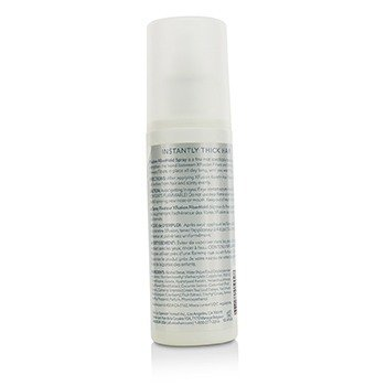 FiberHold Spray  118ml/4oz