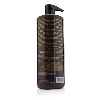 10 The Science of TEN Perfect Blend Conditioner  920ml/31oz