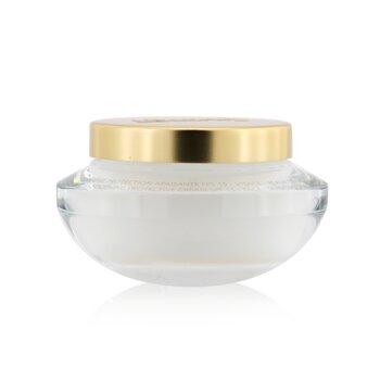 Creme Pur Confort Comfort Face Cream SPF 15  50ml/1.6oz