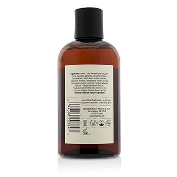Breathe Body Wash  235ml/8oz