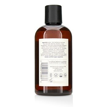 Awaken Body Wash  235ml/8oz