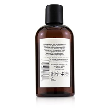 Relax Body Wash  235ml/8oz