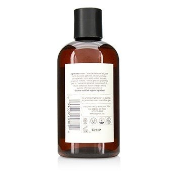Embrace Body Wash  235ml/8oz
