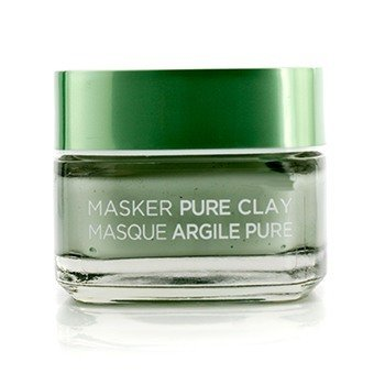 Skin Expert Pure Clay Mask -  Purify & Mattify  50ml/1.7oz