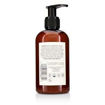 Relax Body Lotion  235ml/8oz
