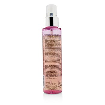 Hydragenist Oxygenating Repumping Morning Moisturizing Mist  100ml/3.38oz