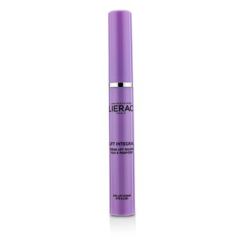 Lift Integral Eye Lift Serum For Eyes & Lids  15ml/0.5oz