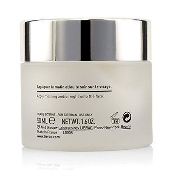 Arkeskin+ Hormonal Skin Aging Correction Cream  50ml/1.6oz