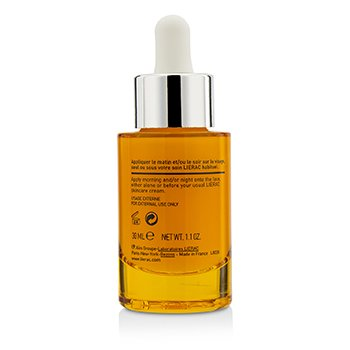 Mesolift Fatigue Correction Ultra Vitamin-Enriched Refreshing Serum 30ml/1.1oz