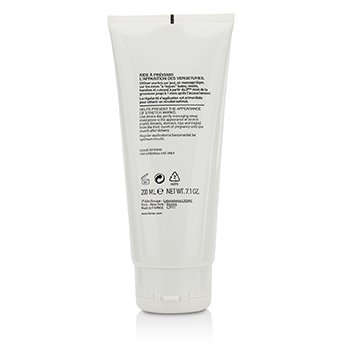 Phytolastil Stretch Mark Prevention Gel For Body  200ml/7.1oz