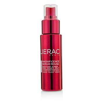 Magnificence Intensive Revitalising Red Serum  30ml/1.1oz